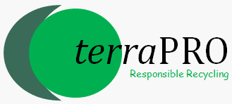Terrapro Recycling Solutions Limited